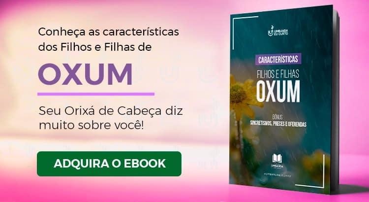 Canto de Oxum - Toquinho e Vinícius de Moraes - Cia Vocal Enrico Nery 2