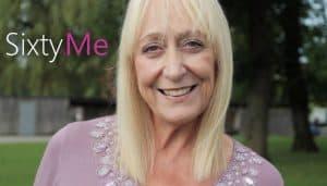 Conselhos de uma mulher de 60 anos para as mais jovens 1