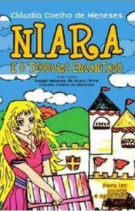Festival de Ogãs Mirins em Teresópolis auxilia projeto de livros infantis 3
