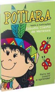 Festival de Ogãs Mirins em Teresópolis auxilia projeto de livros infantis
