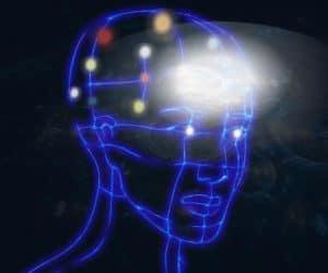 Tipos de mediunidade: consciente, inconsciente e mais