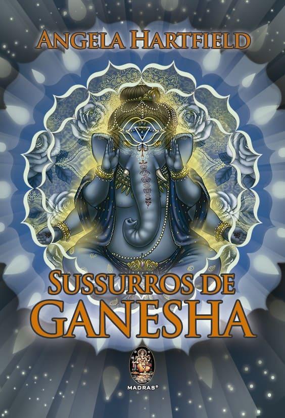 História de Ganesha e sua importância 3
