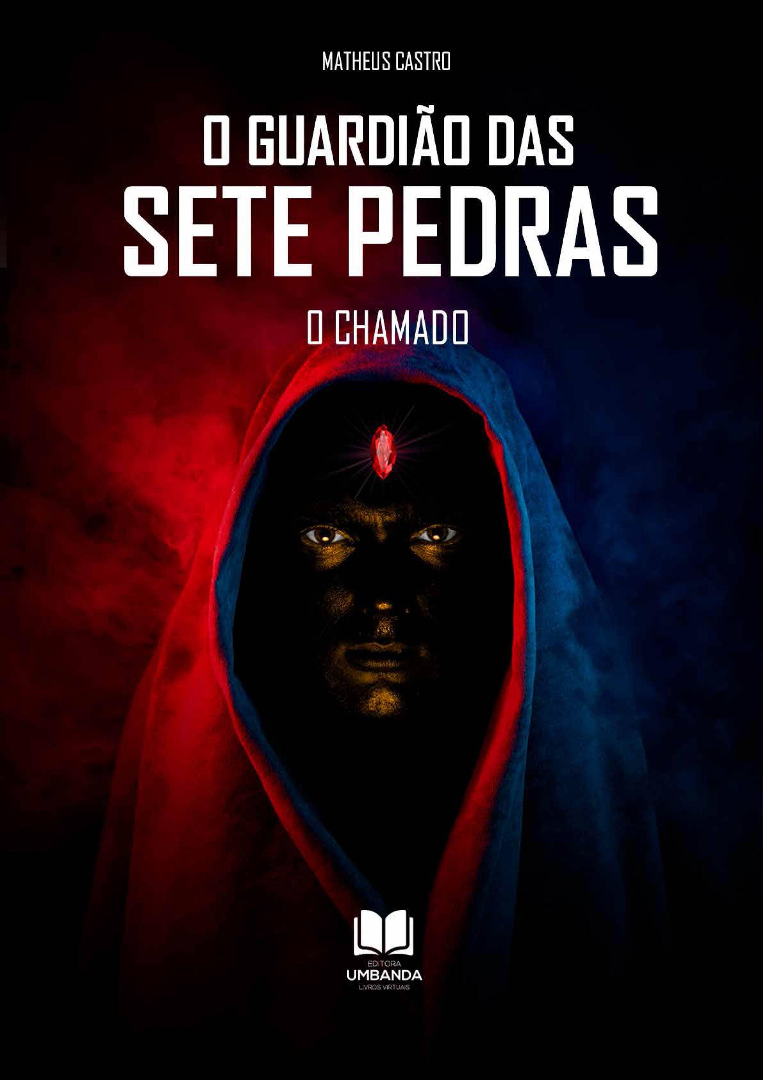 E-books Umbanda Eu Curto: conhecimento e ação social 5