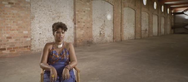 A Última Abolição - Documentário traz novo olhar